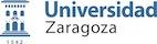 Logotipo de Universa